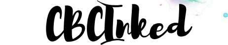 CBCInked